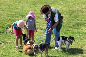 052714SpringfieldPetDays