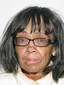 Barbara Wiggs