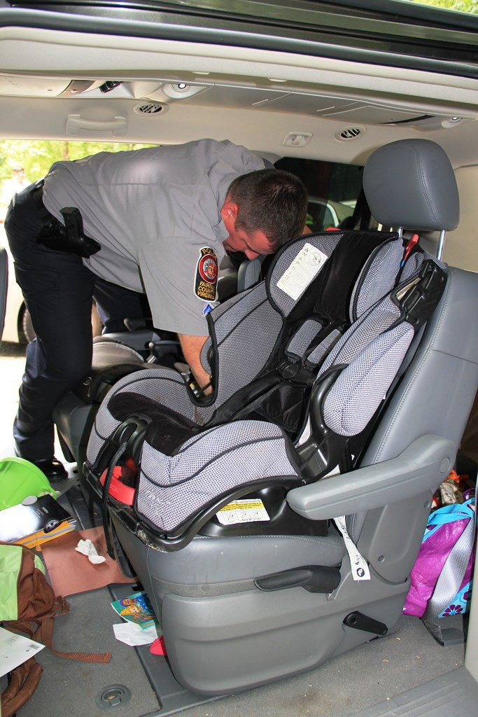 Let Us Help Keep Your Children Safe   Fairfax County Police ...