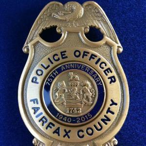2015-police-badge