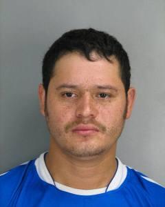 Douglas E. Melgar Serrano