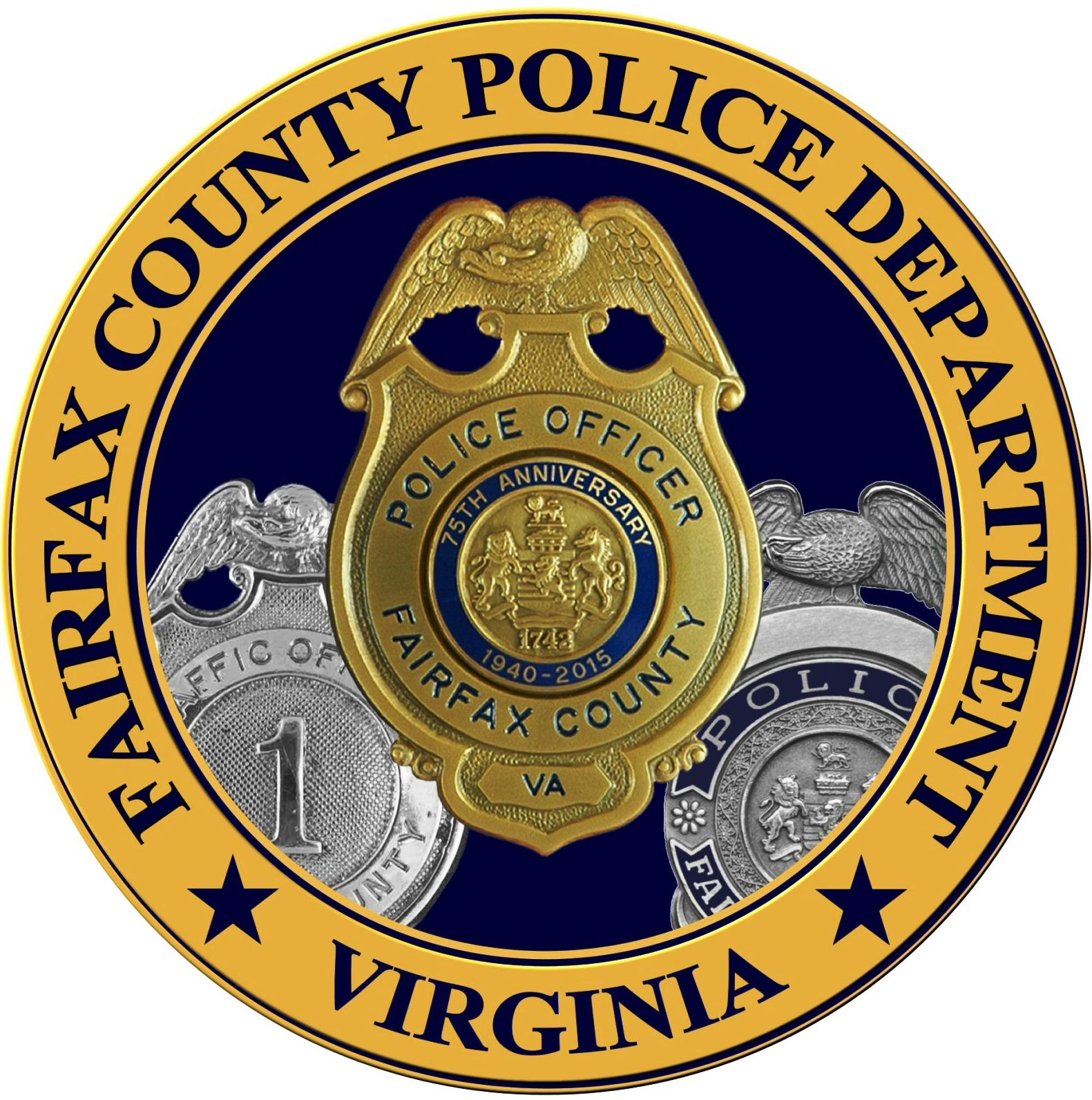 the daily police blotter for october 28 2015 fairfax county