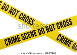 stock-photo-yellow-plastic-crime-scene-do-not-cross-tape-isolated-on-white-background-148370285[1]