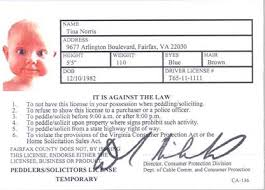 123015 Solicitor's License
