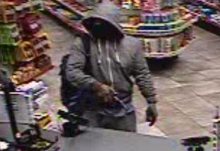 Interfuel Robbery pic 1