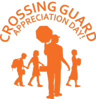 crossing guard graphic