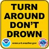 Turn Around Dont Drown.jpg