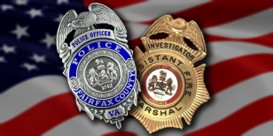 PD_FD_Badges