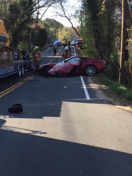 041816,3,041616,FerrariCrash