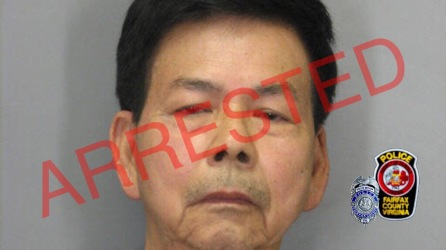 060816,4,MugShotHiepVanLeARRESTED