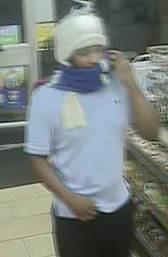 061116 robbery susp