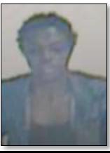 062816 Female Suspect with Isom Cooper