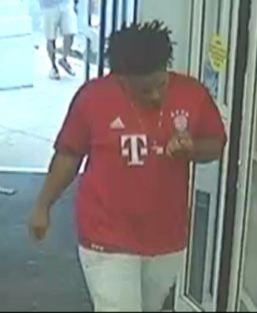070716 CVS Burg Suspect 1