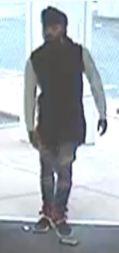 070716 CVS Burg Suspect 2