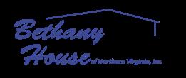 BethanyHouse