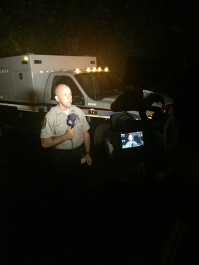 090816-media-interview-on-hagel-circle-homicide