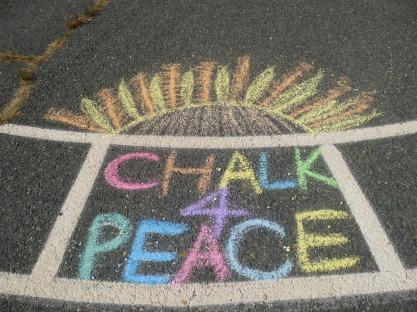 092216chalk4peace-ffxco-pic