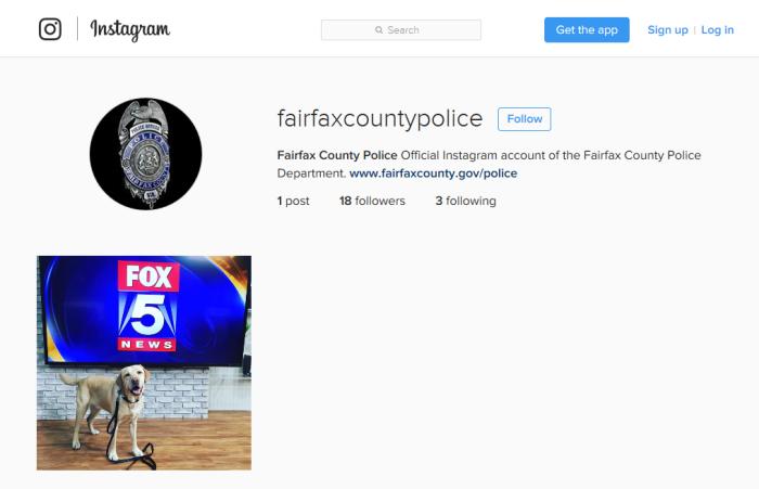 fcpd-instagram