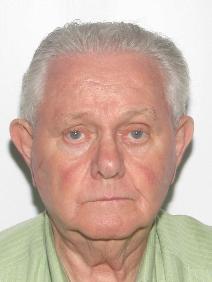 Adult Missing 60