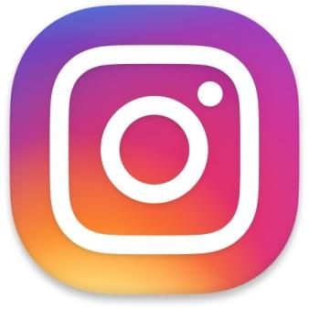 092816instagramlogo