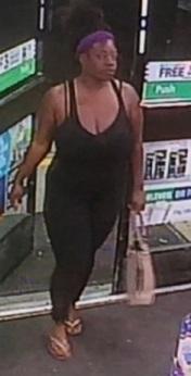 100516-cc-fraud-suspect