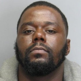 Traffic Stop Leads to Drugs and Guns | Fairfax County Police