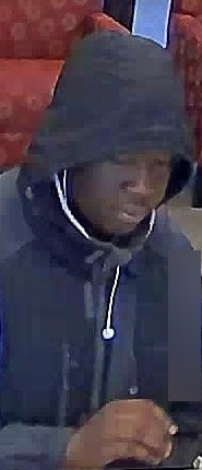 102816wellsfargobankrobberysuspect-photo
