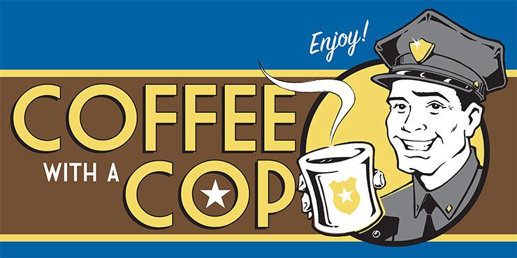 Daily Blotter October 6 2016 Fairfax County Police