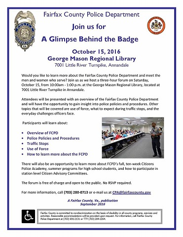 glimpse-behind-the-badge-1016