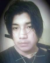 Edvin Escobar Mendez