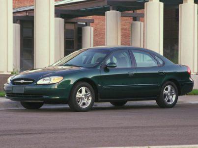 green-ford-taurus-2