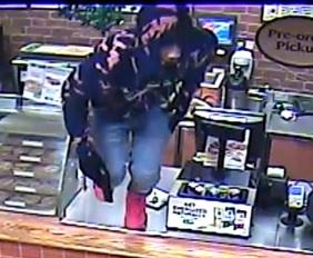 121416-subway-robbery-suspect-3