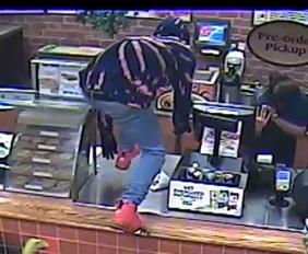 121416-subway-robbery-suspect