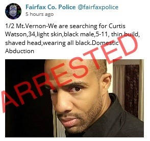 022317-curtis-watson-arrested