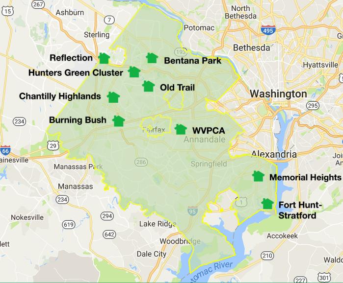 032317,Nextdoor1yrAnniversary,Map