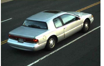 051017 1997 Mercury Cougar