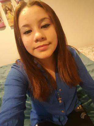 052417 Sofia Cuellar Barrientos 3