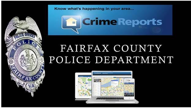 crimereports.png