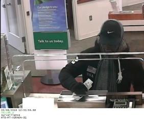 030818 - Mt Vernon Bank Robbery 1