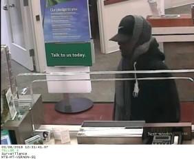 030818 - Mt Vernon Bank Robbery 2