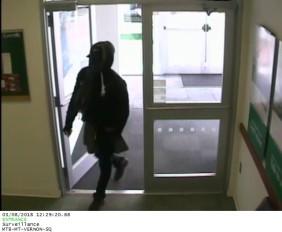 030818 - Mt Vernon Bank Robbery 4