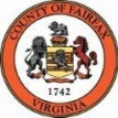 county-seal